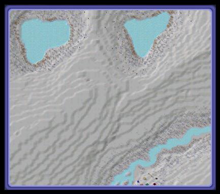 Vuolasniva